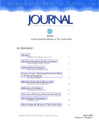 UAI-Journal 2002 - No.3