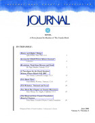 UAI-Journal 2002 - No.2