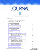 UAI-Journal 2002 - No.1