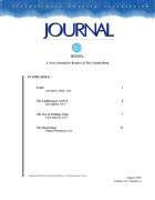 UAI-Journal 2003 - No.2