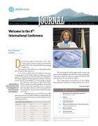 UAI-Journal 2012 - No.3